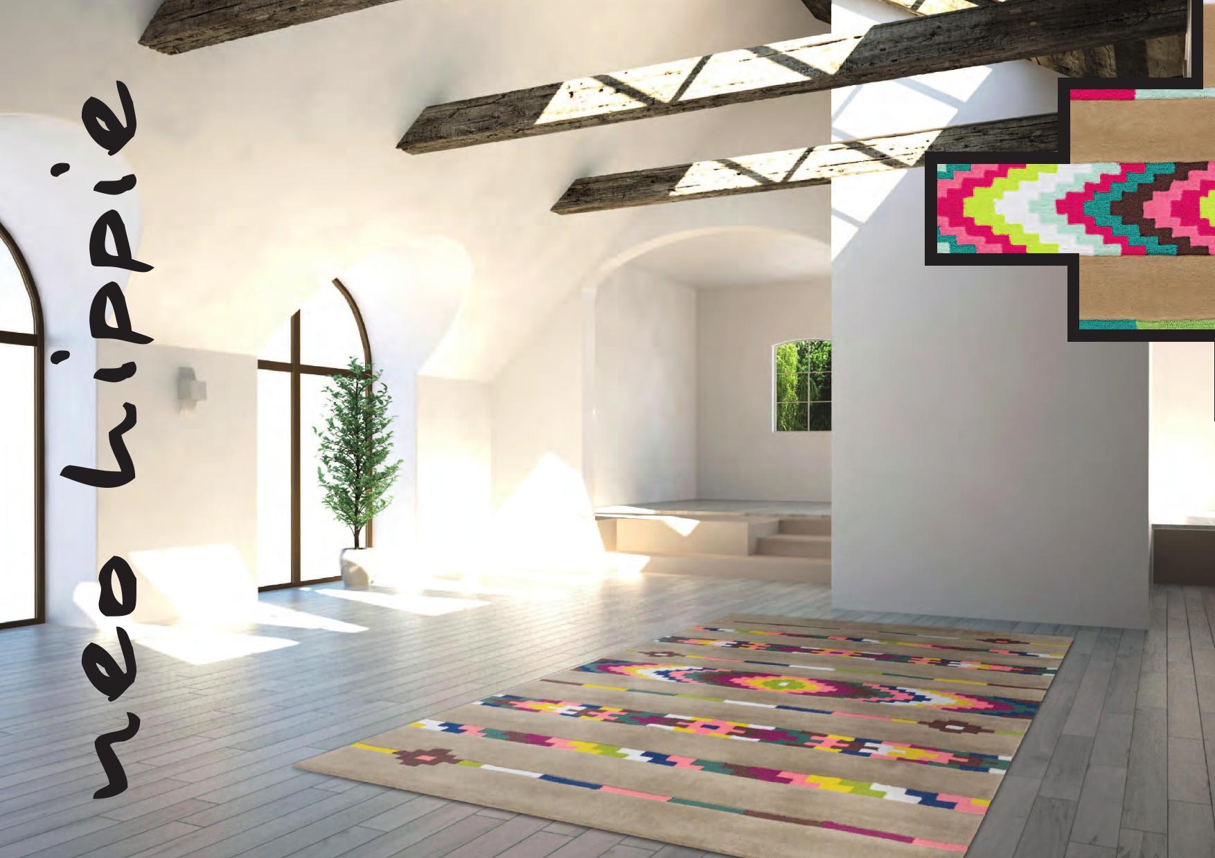Tappeti moderni arte design sirecom 2014 ora disponibili - Sirecom tappeti ...