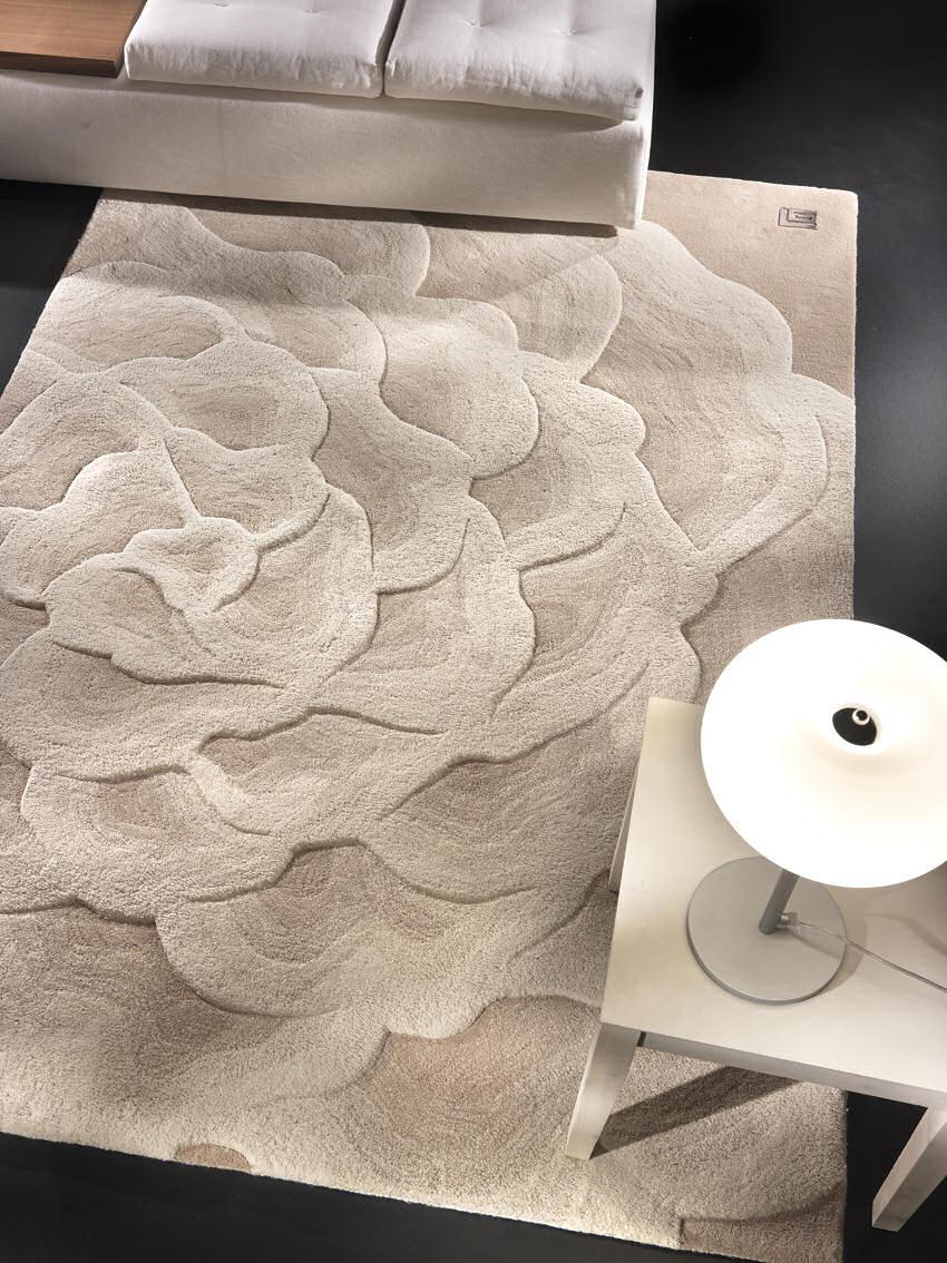 Tappeto bagno sagomato for Ikea tappeti grandi dimensioni