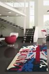 tappeto-arte-design