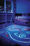 tappeto-delfini-blue-arte-design