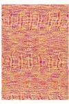 M4089-27 L13-12976
