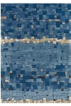 Mosaic 1blue