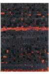 Mosaic 1black a