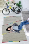 tappeto-moderno-arte-design-3107-65_room