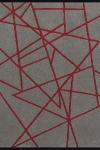 tappeto-moderno-arte-design-3111-41