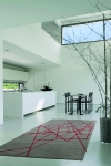 tappeto-moderno-arte-design-3111-41_room
