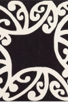 tappeto-moderno-arte-design-4131-71