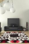tappeto-moderno-arte-design-4131-71_room