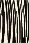 tappeto-moderno-arte-design-5033-73