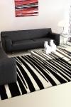 tappeto-moderno-arte-design-5033-73_room