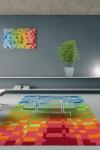 tappeto-moderno-arte-design-5046-75_room
