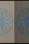 tappeto-moderno-arte-design-5049-53