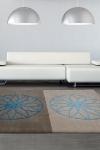 tappeto-moderno-arte-design-5049-53_room
