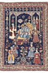 106_a_qashqai_pictorial_rug_south_persia_circa_1890-474x600