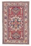 122_an_eagle_kazak_rug_south_caucasus_circa_1830-400x600