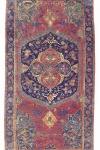 147_a_large_medallion_ushak_carpet_west_anatolia_late_17th_century-332x600