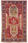 155_a_sewan_kazak_rug_south_caucasus_circa_1890-389x600