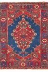 173_a_transylvanian_rug_west_anatolia_mid-17th_century-480x596