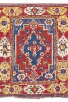 45_a_transylvanian_rug_west_anatolia_18th_century-480x568