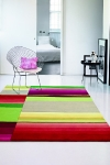 tappeto-moderno-esprit-home-buenos-aires-ambiente-12_0