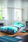 tappeto-moderno-esprit-home-buenos-aires-ambiente-13_0