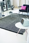tappeto-moderno-esprit-home-buenos-aires-ambiente-2_0