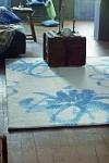 tappeto-moderno-esprit-home-palma-ambiente-10_0