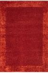 tappeto-moderno-shiny-red