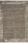 tappeto-moderno-shiny-taupe