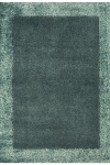 tappeto-moderno-shiny