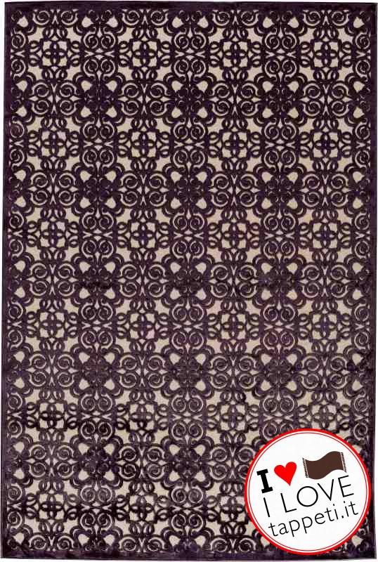 tappeto-sitap-genova-38036-6535-90