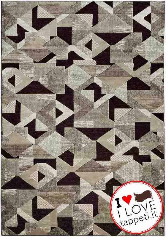 tappeto-sitap-genova-38162-3535-30