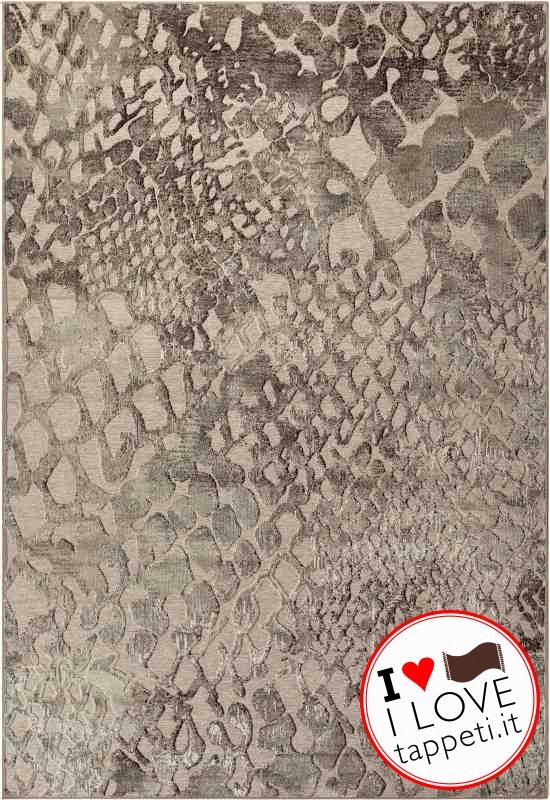 tappeto-sitap-genova-38199-6525-90