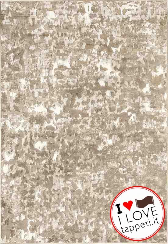 tappeto-sitap-genova-38243-2525-90