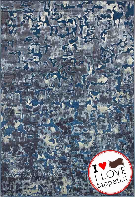 tappeto-sitap-genova-38243-8585-52