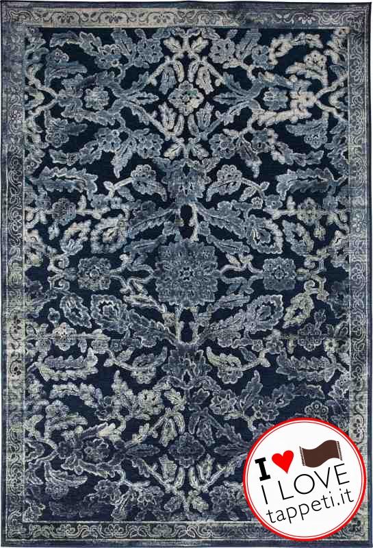 tappeto-sitap-genova-38259-8555-52
