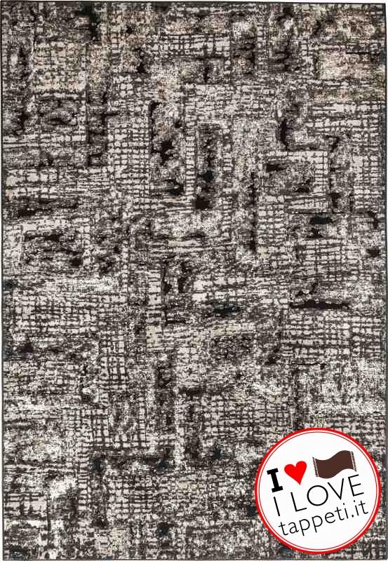tappeto-sitap-genova-38266-3535-30