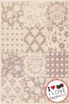 tappeto-sitap-genova-38054-6565-90