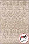 tappeto-sitap-genova-38106-6565-90