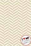 tappeto-sitap-genova-38197-6565-60