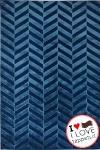 tappeto-sitap-genova-38197-8585-52