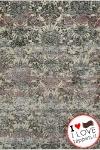 tappeto-sitap-genova-38205-1161-61