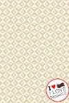 tappeto-sitap-genova-38251-6565-60