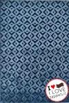 tappeto-sitap-genova-38251-8585-52