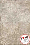 tappeto-sitap-genova-38267-2525-90
