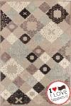 tappeto-sitap-genova-38277-6555-90