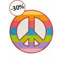 tappeti-bambini-love-peace-multicolour