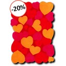 tappeti-bambini-tappeto-happy-kids-hearts-160x230