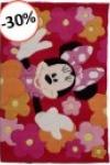 tappeti-bambini-minnie-prato-fiori-singolo