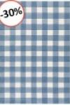 tappeti-bambini-quadretti-blu